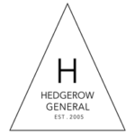 Hedgerow General