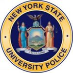 Morrisville State College University Police